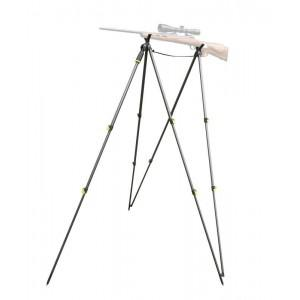 "Primos Pole Cat Steady Rest 24""-62"" - Use as a Bipod or Tripod?>"