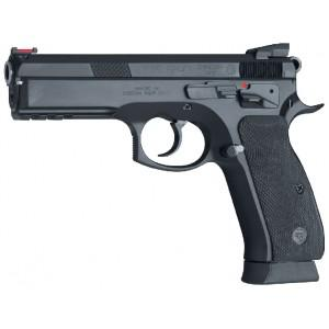 "CZ 75 SP-01 Shadow 9mm Luger 4.7""?>"