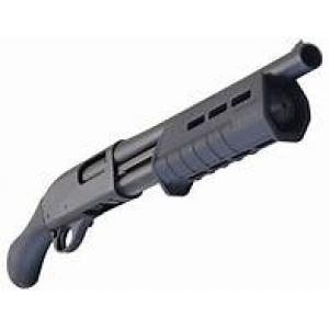 Remington 870 TAC-14 12ga Pump Shotgun?>