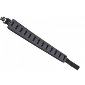 The Claw Rifle Sling - Black?>