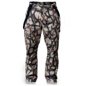 ASAT Ultimate Elite Cold Weather Hunting Pants 2XL?>