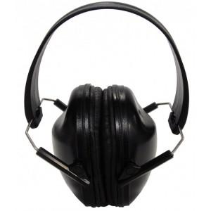 Benchmaster Rifleman Hearing Protection Low Profile Ear Muffs?>