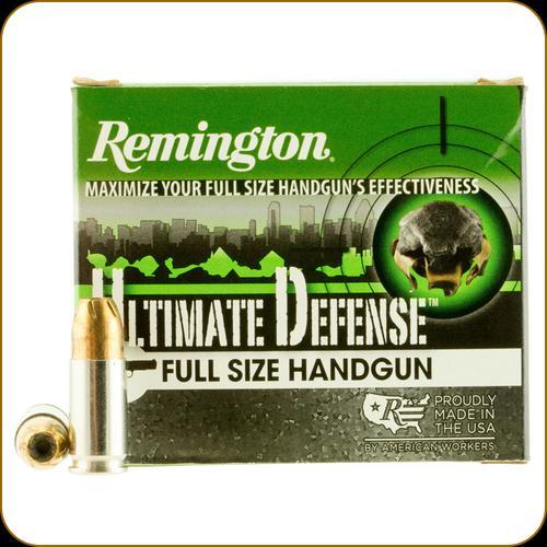 Ammo Bullet Blaster Dart Holder Carrier Bandolier Elastic Band For N-strike AO