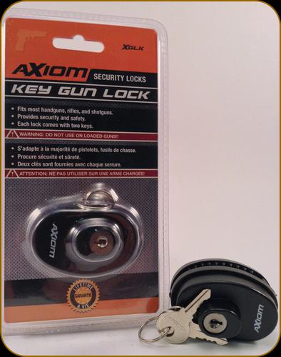 A-Zoom Précision Metal Snap-Caps .243WIN chasse