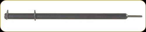 Redding - 17 & 20 Cal - Decapping Rod only - 69250?>