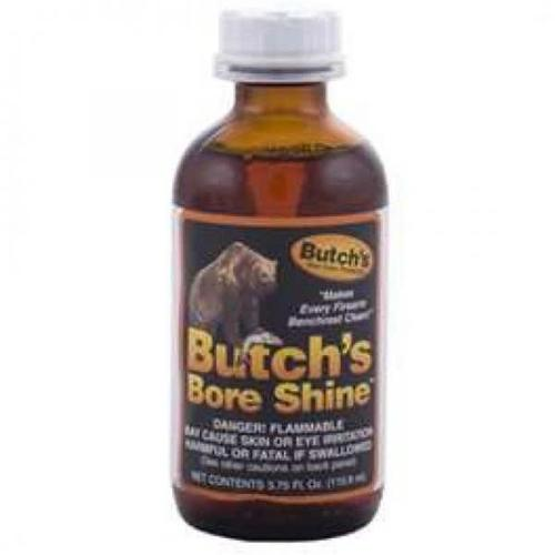 Butch's Bore Shine – 8Fl. Oz?>