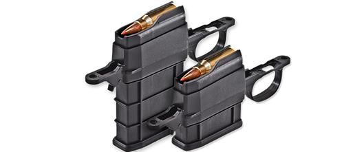 Legacy Sports Howa 1500 Detachable Magazine Kit Short action 10 round?>