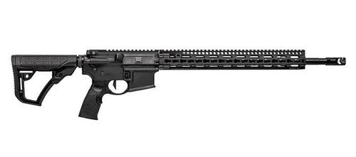 Daniel Defense DDM4V11 Semi-Auto Rifle 5.56 Nato?>