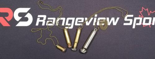Bullet Car Charm (Various Calibers)?>