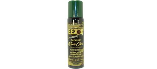 Eezox Knife Care, 3 oz Aerosol?>