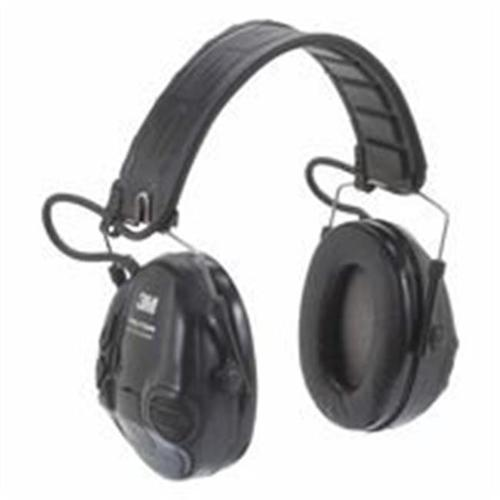 3M Peltor Tactical Sport Headset?>