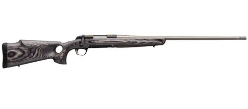 Browning X-Bolt Eclipse Hunter Rifle, 243 Win Stainless Barrel *Special Order*?>