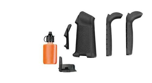 Magpul MIAD Grip Gen 1.1 Type 1- Black?>