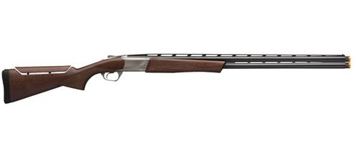 Browning Cynergy CX Shotgun with Adjustable Comb, 3″ 12 Ga 30″ Barrel *Special Order*?>