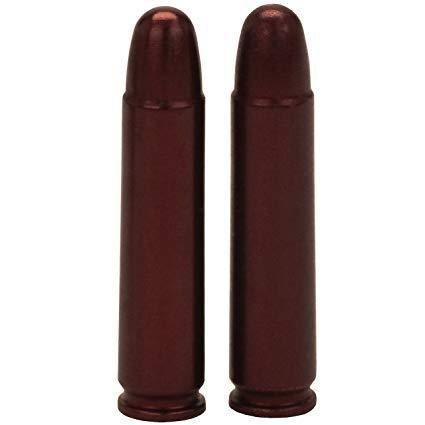 A-Zoom 30 Carbine Snap Caps 2PK?>