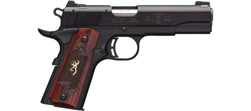 Browning 1911-22 Black Label Medallion Full Size Pistol, 22 LR *Special Order*?>