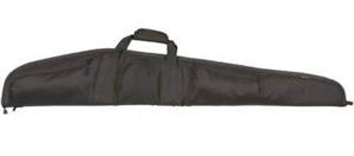 Allen Shotgun/Non-Scoped Rifle Case 52″ Black?>