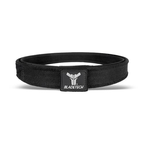 BLADE-TECH VELOCITY COMPETITION SPEED BELT 52″?>