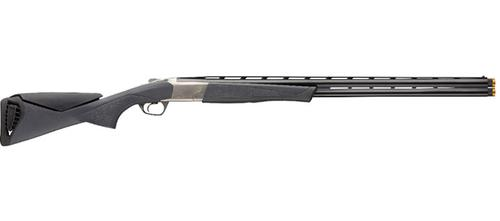 Browning Cynergy CX Composite Shotgun, 3″ 12 Ga 30″ Barrel *Special Order*?>