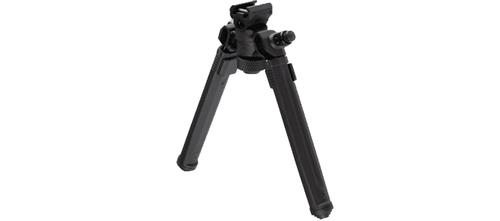 Magpul Bipod For 1913 Picatinny Rail Black?>