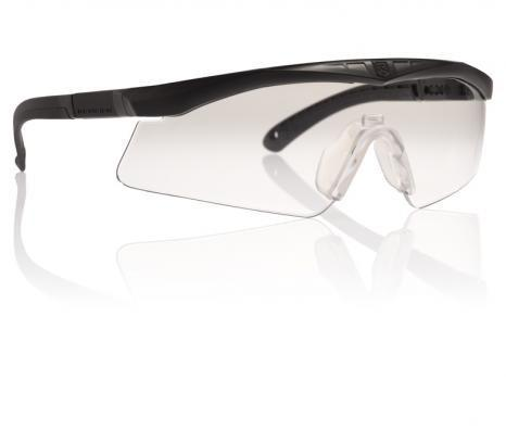 Revision Military SawFly Basic Profile – Small Clear Lens?>