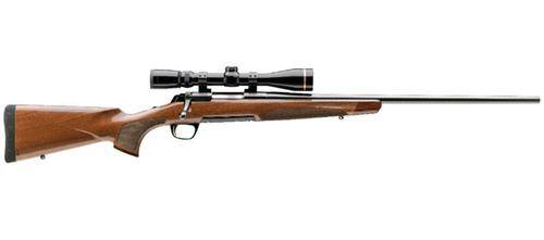 Browning X-Bolt Medallion Rifle, 308 Win *Special Order*?>