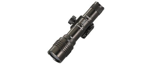 Streamlight Protac Rail Mount 1?>