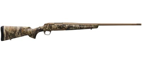 Browning X-Bolt Hell's Canyon Speed A-TACS TD-X Camo Rifle, 300 Win Mag *Special Order*?>
