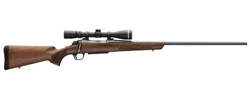 Browning AB3 Hunter Rifle, 6.5mm Creedmoor *Special Order*?>