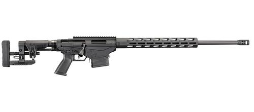 Ruger Precision Rifle Gen 3 6.5 Creedmoor 24″ Barrel?>