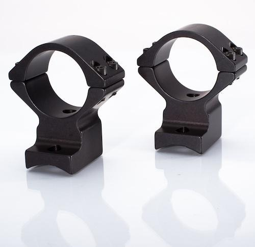 Talley Scope Rings, 30mm for Weatherby Vangauard, Howa, Med?>