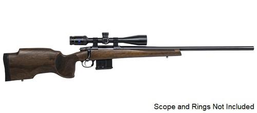 CZ 557 Varmint .308 Win Bolt Action Rifle?>