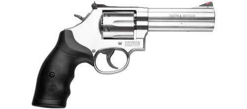 Smith & Wesson 686 .357 MAG 6″ Revolver?>