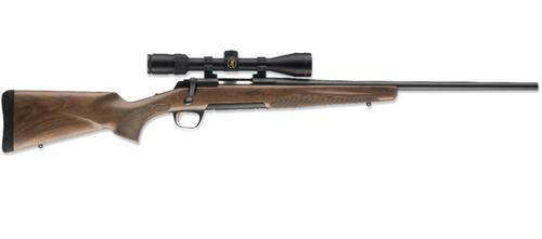 Browning X-Bolt Micro Midas Rifle, 7mm-08 Rem *Special Order*?>