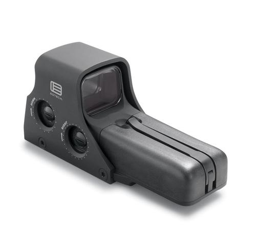 EOTech Weapon Sight Model 512.A65 68 MOA Ring w/1 MOA Dot?>