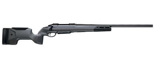 Sako S20 Precision 6.5 Creedmoor , 24″ Barrel, Light Contour [Pre-Order]?>