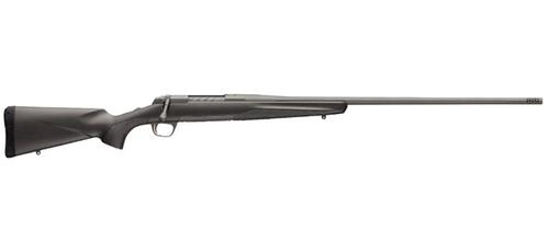 Browning X-Bolt Pro Tungsten Rifle, 300 WSM Stainless Barrel *Special Order*?>