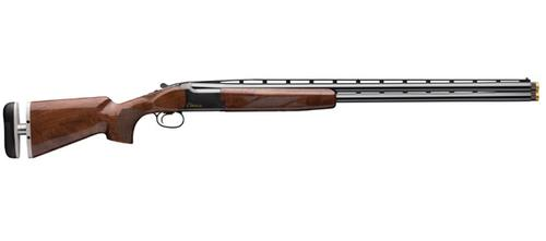 Browning Citori CX Micro Shotgun with Adjustable LOP, 3″ 12 Ga 30″ Barrel *Special Order*?>