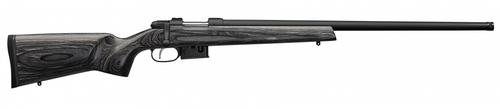 CZ 527 Varmint .223 REM Laminated Stock?>