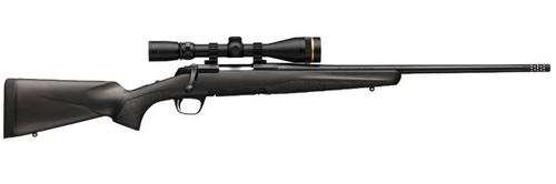 Browning X-Bolt Micro Composite Rifle, 243 Win *Special Order*?>