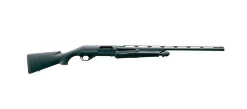 Benelli Nova 12Ga 3.5″, 28″ Barrel, Synthetic, Black?>