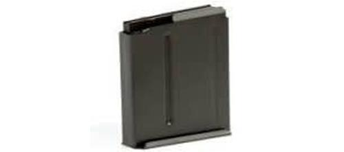 MDT METAL MAGAZINES – SHORT ACTION 308 12RDS (Without Binder Plate)?>