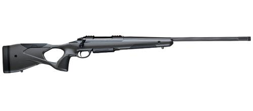 Sako S20 Hunter 6.5 Creedmoor , 24″ Barrel, Light Contour [Pre-Order]?>