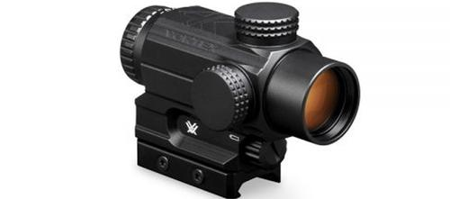 Vortex Spitfire Prism Scope 1x AR?>