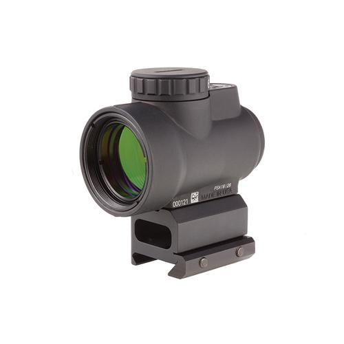 Trijicon MRO 1×25 2.0 MOA Adjustable Red Dot, Full Cowitness Mount [Special Order]?>