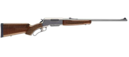 Browning BLR Lightweight Stainless Rifle with Pistol Grip, 7mm Rem Mag *Special Order*?>