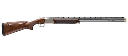 Browning Citori 725 Sporting Shotgun with Adjustable Comb, 3″ 12 Ga 32″ Barrel *Special Order*?>