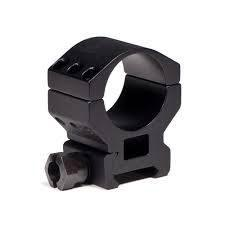 Vortex Tactical 30mm High Ring?>