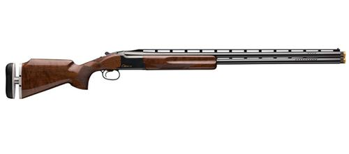 Browning Citori CXT Micro Shotgun with Adjustable LOP, 3″ 12 Ga 30″ Barrel *Special Order*?>