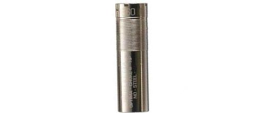 Beretta 12g Improved Cylinder Beretta Optima HP Flush Mount Choke Tube C62073?>
